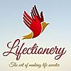 Lifectionery