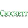 Crockett Facilities