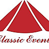 Classiceventsinc | Birmingham Event Planners