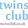 Twinsclub -  for parents of twins & multiples
