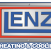 Lenz Heating & Cooling