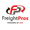 FreightPros   LTL and TL Freight Management