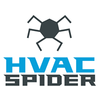 HVAC Spider | HVAC News