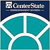 CenterState Correspondent Bank | Banker To Banker
