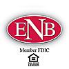 Ephrata National Bank Blog and News | ENB