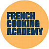 The French Cooking Academy | YouTube