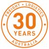 Freight Broker Australia