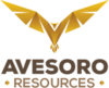 Avesoro Resources