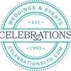 Celebrations LTD |  Cayman Islands Weddings and Events