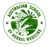 Australian School of Herbal Medicine