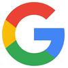 Google News - Transport Industry