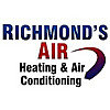 Richmonds Air