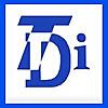 TDI Air conditioning