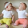 About Twins - Pregnancy