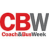 Coach & Bus Week