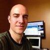 Jay Beaton Blog