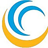 Celco Heating and Air Conditioning