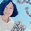 KEEMI | YouTube