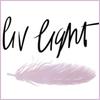 Liv Light