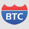 Coin ATM Radar Blog