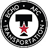 AFC Transportation Blog