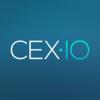 CEX.IO Official Blog