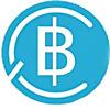 Bitcoin Futures Blog - Top BTC Futures Exchanges