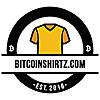 BitcoinShirtz.com Blog