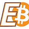 EasyBit Bitcoin ATM Blog