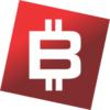 Bitcoin XYZ