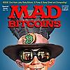 MadBitcoins | Youtube