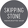 Skipping Stone Soap News