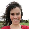 Ariane Arsenault | Youtube
