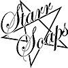 Starr Soaps | Youtube