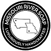 Missouri River Soap | Youtube