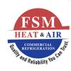 FSM Heat & Air