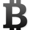 Bitcoins Pakistan