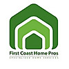 First Coast Home Pros | Cleaning & Maintenance Services