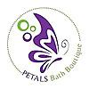 Petals Bath Boutique | Youtube