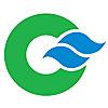 Greencarrier Blog