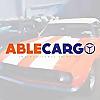 AbleCargo.Com