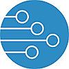 Holland FinTech Blog