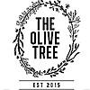 The Olive Tree News