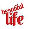 Beautiful Life design blog