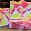 Amani Soaps | The Soap Dish - All about soap making!