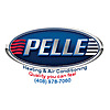 Pelle Heating & Air Conditioning