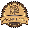 Walnut Mill - Handcrafted Soaps, Bath Bombs and Other Gifts