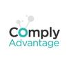 Comply Advantage – FinTech