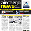 Air Cargo News – Latest News, Events & Jobs of the airfreight industry