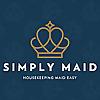 Simply Maid Blog | Housekeeping Maid Easy